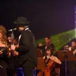 guitar_meets_violin_20101203_053