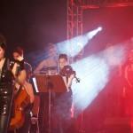 guitar_meets_violin_20101203_055