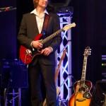 guitar_meets_violin_20101203_081