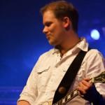 guitar_meets_violin_20101203_099