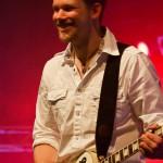 guitar_meets_violin_20101203_100