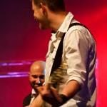 guitar_meets_violin_20101203_101