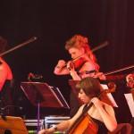 guitar_meets_violin_20101203_131